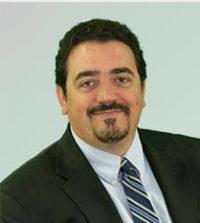 Andres Moreno II