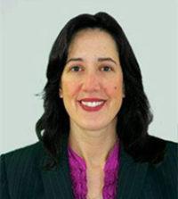 Alina Moreno