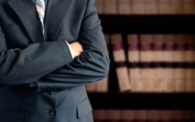 Tips for communicating with your Lawyer