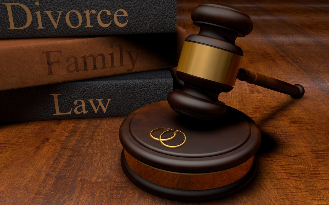 Top Things to Consider Before Filing a Divorce