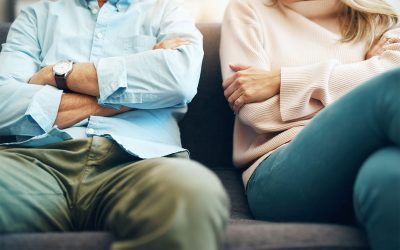 What to Do If You Are Preparing For a Divorce
